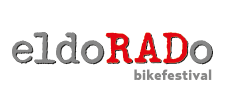 EldoRADo Bike & Run Festival